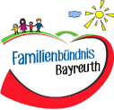 Familienbuendnis-Bayreuth.png